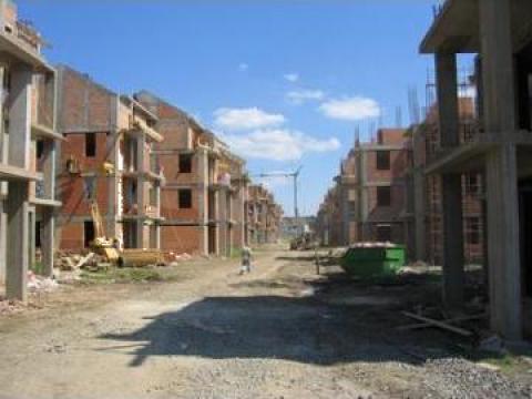 Apartamente in Timisoara