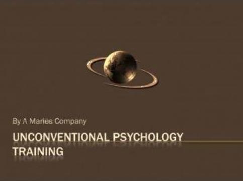Training Tehnici de comunicare si negociere cu furnizorii de la M Consulting