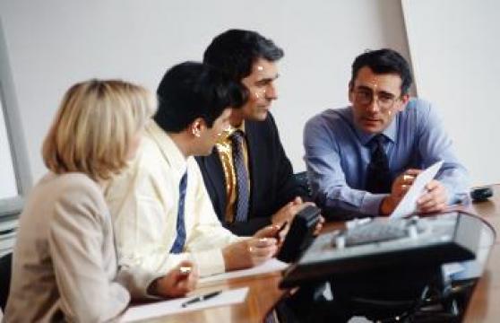 Servicii profesionale recuperari debite de la Debit Colectsib