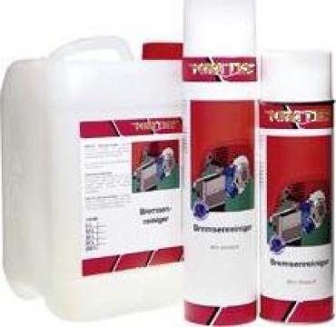 Spray curatator frane 850ml XXL - 1 litru