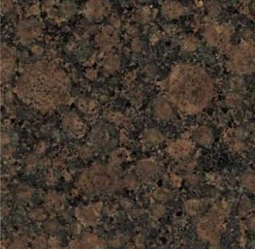 Placi granit de la Gavacos- Marm