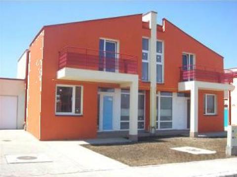 Vila P+M in Cluj Napoca de la Eurotrend Grup Imobiliar