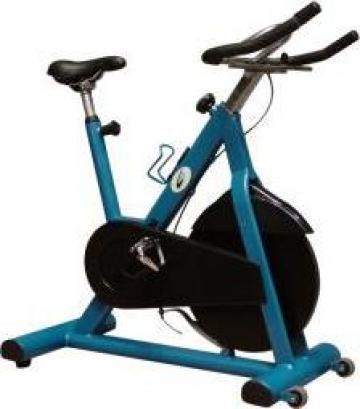 Bicicleta fitness Spin-Bike Gervasport de la Gervasport