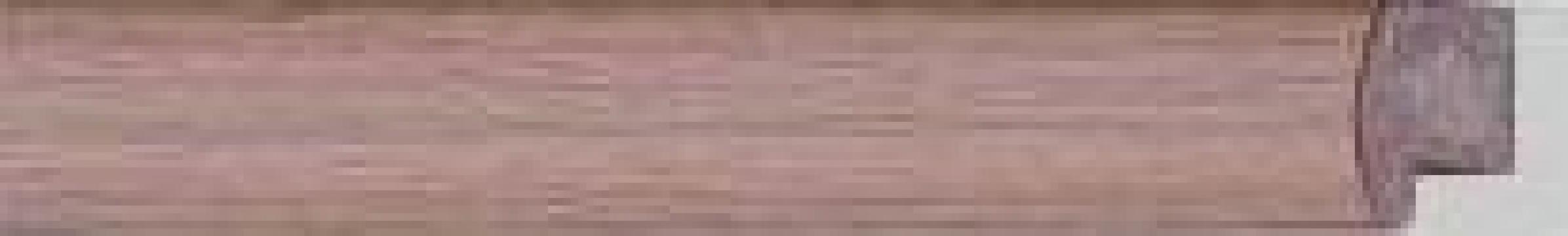 Profil sintetic pentru rame si tablouri de la Frameart Decor Srl.