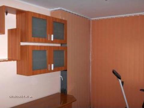 Jaluzele , tamplarie pvc , usi de garaj de la Windows Design