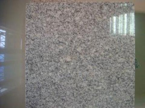 Granit placa granit