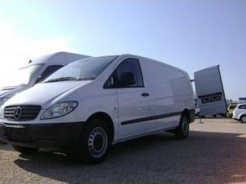 Mercedes - Benz Vito furgon