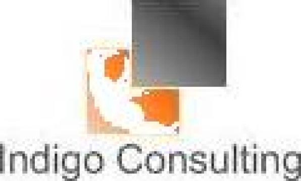 Consultanta ISO Brasov Romania de la Sc Indigo Consulting Srl