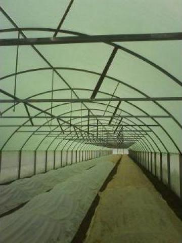 Sere, solarii agricole