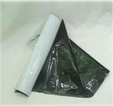 Folie pentru siloz de la S.c. Agrom - Com S.r.l.