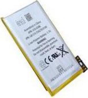 Acumulator pentru telefoane mobile