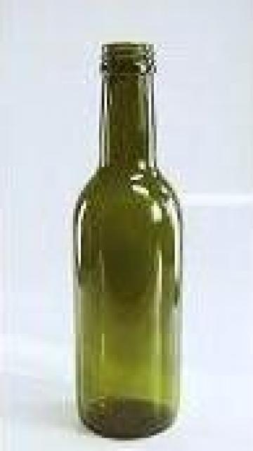 Sticle pentru vin