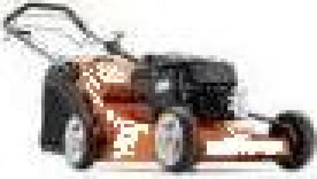 Masina de tuns gazon/ iarba