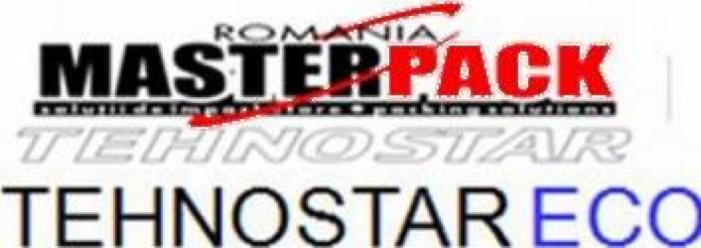 Detectoare de metal de la Tehno Star Prodimpex S.r.l.