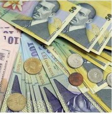 Servicii analiza cost-beneficiu de la Duplicom Grup Srl.