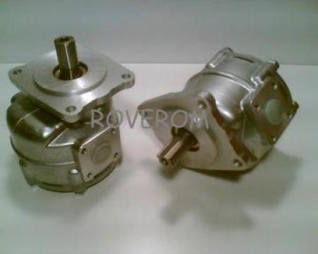 Pompa hidraulica NSH32A-3