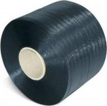 Banda neagra pentru ambalare