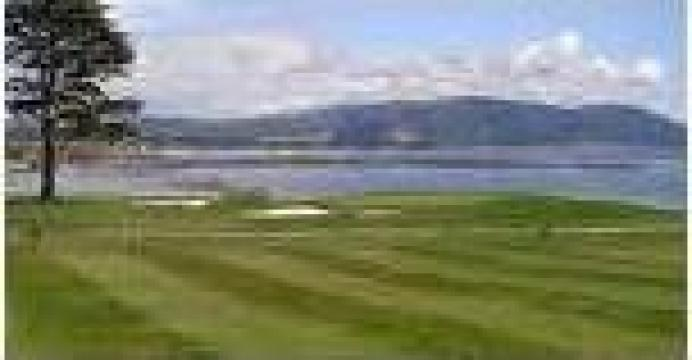 Rapoarte de evaluare imobiliara pentru terenuri de la Pfa Bagacean Mariana