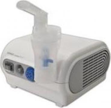Aparat aerosoli Omron de la Cabinet Medical Individual Dr. Rabuga Ion Catalin