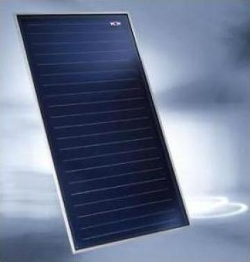 Colector solar TopSon F3-1
