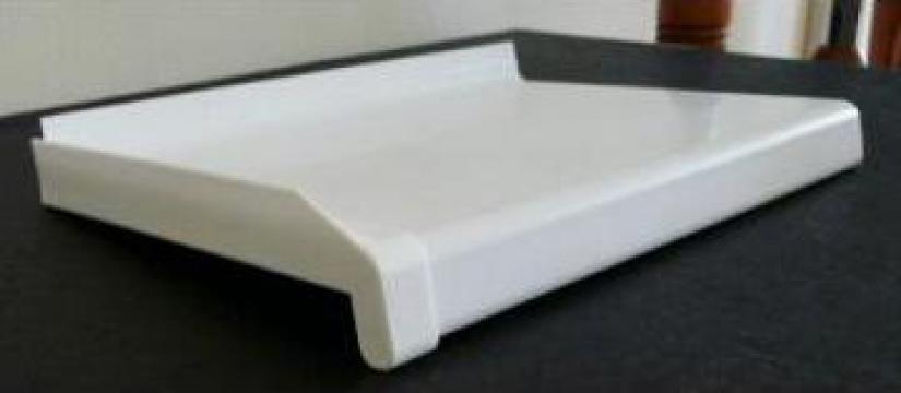 Glaf PVC de la Es Punct Es Srl