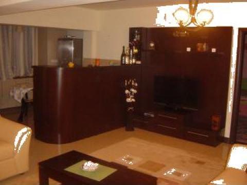 mobilier living bar bucatarie ploiesti pfa ileana valentin id 455394. Black Bedroom Furniture Sets. Home Design Ideas