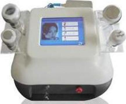 Aparat cavitatie cu ultrasunete sistem de slabire de la Beijing Starlight S&t Development Co.,ltd