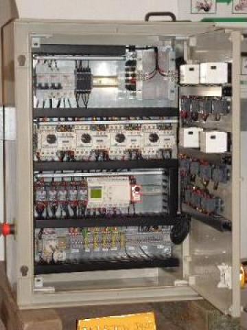 Instalatii electrice case de la General Eurom Electric