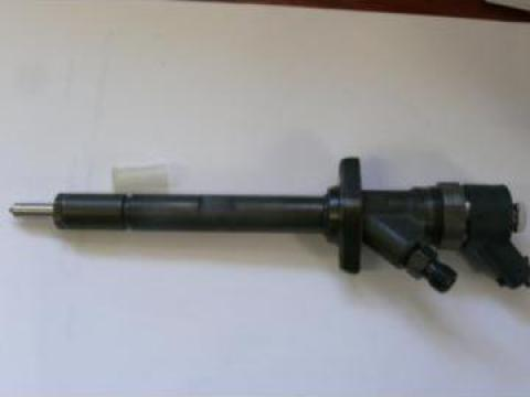 Injector Peugeot 2000 hdi