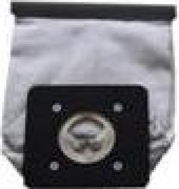 Sac textil aspirator Singer VC 2020-VC 210