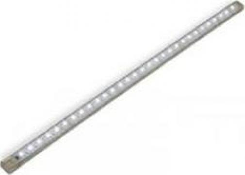 Bara LED de la Ecovolt