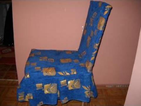 Huse scaun pe forma acestuia