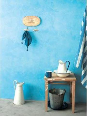 Coloranti Stucco Veneziano - I Colori del Sole de la De Arte Paints Collection Srl.