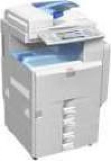 Copiator pentru fotoceramica Ricoh