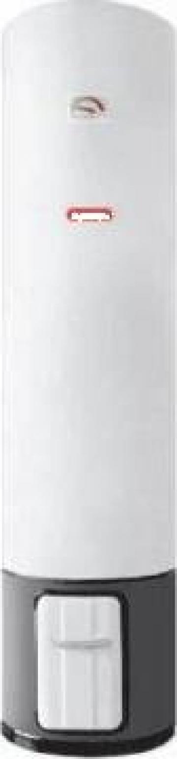 Boiler pe lemne-electric Ariston SLE/3 80 litri