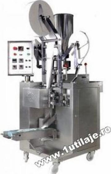 Masina de ambalat ceai ND-DXDCH-10A