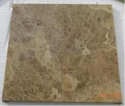Marmura Emperador 30x60x2cm