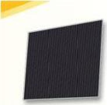 Panou solar fotovoltaic Bauer 102W 460Wh/zi de la Ecovolt