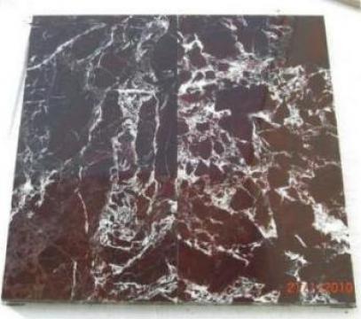 Marmura Cherry Levanto 30x60x2 cm de la Geo & Vlad Com Srl