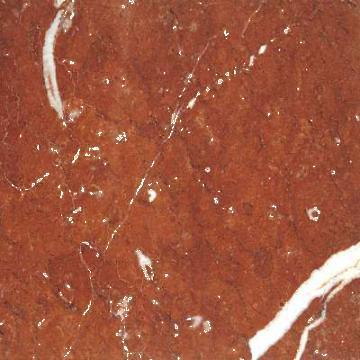 Marmura rosie Rosso Alicante