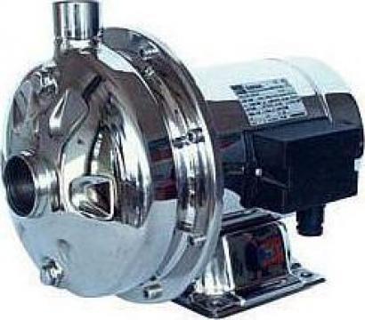 Pompa centrifuga Ebara
