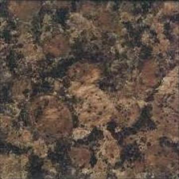 Granit Baltic Brown de la Geo & Vlad Com Srl