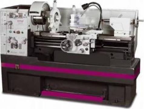 Strung pt. metale Opti 420 x 1500mm cu afisaj digital DPA de la Infomark Srl.