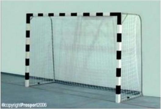 Plasa handbal de la Prosport Srl