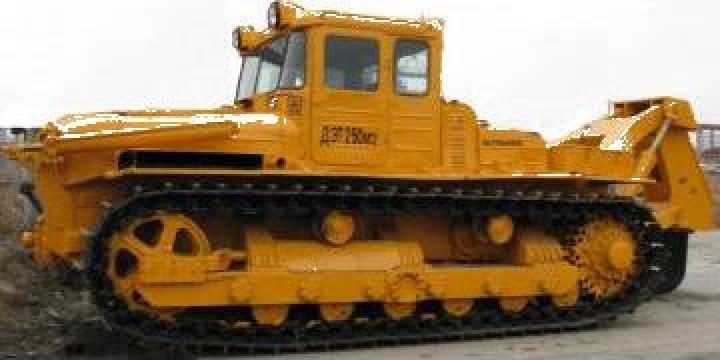 Piese buldozer Det-250m2