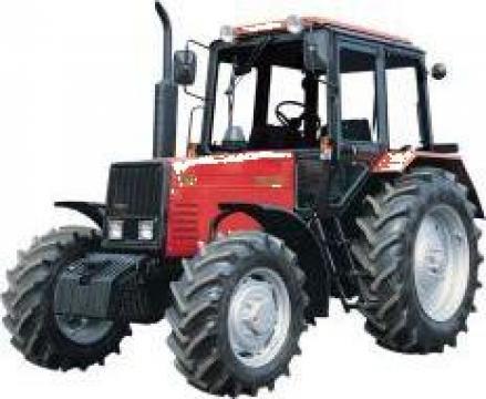 Tractor Belarus 820 vers. 2 de la Tractor-MTZ Srl