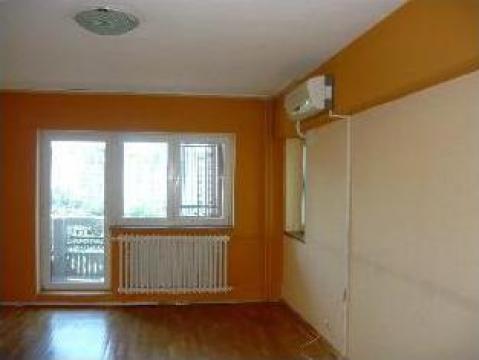 Apartament 3 camere, Bulevardul Unirii de la Anteea International Srl
