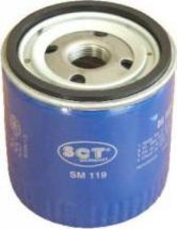 Filtru ulei Focus diesel 1.8