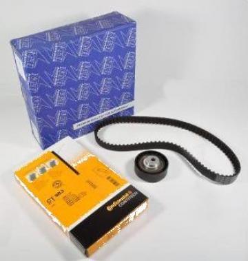 Kit distributie Focus diesel de la Alex & Bea Auto Group Srl