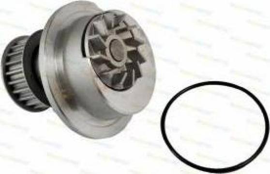 Pompa apa Opel benzina 16 valve de la Alex & Bea Auto Group Srl